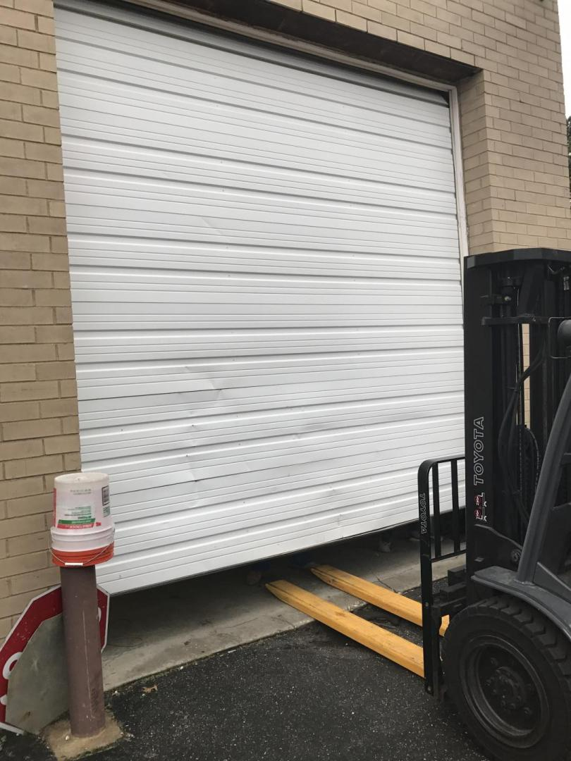 Garage Door Repairs Are No Longer A Difficult Process. We Offer Fair And  Honest Pricing For All Our Long Island Customers. Contact Us Today For A  Free ...